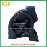 Supporto di motore automatico dei pezzi di ricambio del rimontaggio per Toyota Corolla (12305-15040, 12305-16062, 12361-15181, 12371-15241)