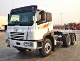 Brandnew трактор трейлера FAW 6*4