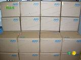 New&Original AA050AA11 5のインチLCDの表示画面