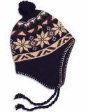 Польностью компьютеризированные шлем жаккарда 9gg и машина шарфа