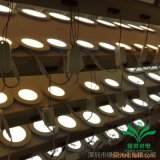 オフィスの使用のセリウムRoHSのための極度の明るいLEDの照明灯