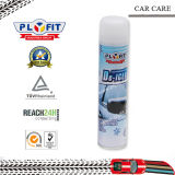 Car Care De-Ice Spray