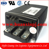 Golf-Karren-Bewegungscontroller 1266A-5201 Qualitätcurtis-48V