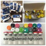 Hot vender polvos esteroides enantato de prueba para la pérdida de peso