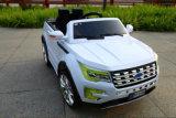 الصين مصنع [رك] سيارات لعبة [ببي كر] مصغّرة كهربائيّة