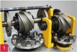 高速紙コップ機械Gzb-600 110-130PCS/Min速度