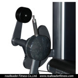 体操のためのつけられていた足の拡張商業適性装置