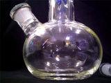 AA--68 tabaco de vidro Shisha do cachimbo de água Shisha/das tubulações de vidro