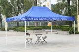 [3إكس6م] يفرقع خيمة فوق خيمة [غزبو] [فولدبل] يطوي فسطاط