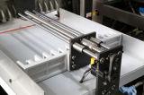 machine de découpage de papier hydraulique de 49cm (hauteur de 80mm)