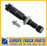 21111925 Stoßdämpfer für Volvo Fh