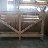 Aluminiumring 3003 für abkühlende Flosse