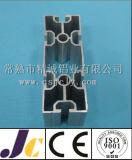 Alta qualidade e preço melhor perfil de alumínio para a linha de produção (JC-P-83066)