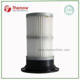 Фильтры патрона воздуха удаления пыли и перегара