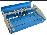 Máquina de múltiples funciones /creasing /perforating /cutting de CP-460E 18inch