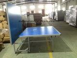 Les Tableaux extérieurs les meilleur marché de ping-pong