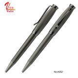 Stylo à bille de promotion de dernière technologie pour stylo à bille