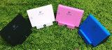 Radiationless! Induktions-Noten-Fühler drahtloser Porttable Dreieck-Form-Mobile-Lautsprecher