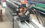 Kxd High Speed ​​C / U Metal Drywall Truss Making Machinery