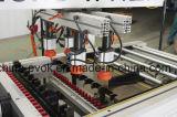 De hete Verkopende Machine Van uitstekende kwaliteit F65-9c van de multi-Boor van de Houtbewerking