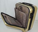 Исключительный Горяч-Продавая багаж PC с отсеком компьтер-книжки