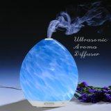 difusor do aroma 120ml com Auto-fora função Waterless (GL-1010-A-2)