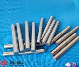 De Staven van het Carbide van het wolfram voor de Scherpe Hulpmiddelen van de Hand