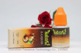 Mango Lemon Orange Flavor E Liquid para todos os dispositivos E-CIGS