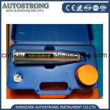 Martello concreto Ht75 della prova del mattone per la prova artificiale del mattone