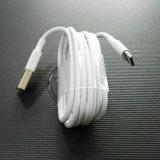 Оригинал кабеля USB с обломоком IC для iPhone
