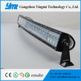 Lumiled viruta LED de 240W LED Work Light Bar