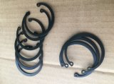 4b/6bg1t de echte Motor van het Graafwerktuig van de Ring van de Breuk van de Zuiger/van de Lente van Klemmen (8-94107575-01)