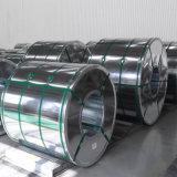Анти- фингерпринт гальванизировал катушку /Galvalume стальной катушки стальную для штока