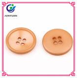 Много определяют размер кнопку Polyster хорошего качества для людей и женщины