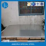 Os fornecedores na China 304 316 produtos de folhas de aço inoxidável