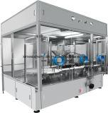 Máquina que capsula del frasco de la serie de los antibióticos Kgl100 para Pharmaceuical