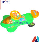 Molde plástico do triciclo do bebê da injeção da alta qualidade