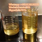 注射可能なMasteronの同化ステロイドホルモンのDrostanoloneのプロピオン酸塩オイル100mg/Ml 200mg/Ml