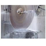Macchina della taglierina del blocchetto della pietra del cavalletto per le lastre del marmo/granito di taglio (DL3000)