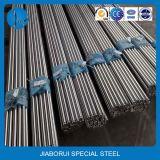 precio inoxidable de la barra de acero de barra redonda 304 304L por el kilogramo
