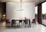 De binnenlandse Keuken van de Badkamers van 300X900mm verglaasde de Ceramische Tegel van de Muur