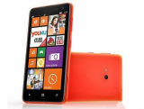 Baratos original de Windows Phone Celular Lumia 625 Smart Phone
