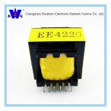 Transformateur de puissance haute fréquence de série Er avec RoHS