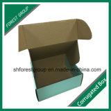 [فر سمبل] يغضّن هبة يعبّئ لون علبة صندوق