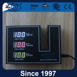 Sk1150販売キットの光通信IR紫外線力メートル