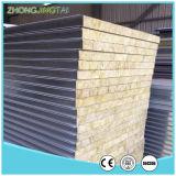 Zwischenlage-Panel der Fabrik-Großhandelsdämmplatte-ENV