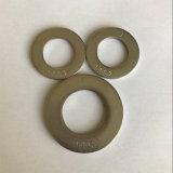 1.4462 Rondelle plate de DIN125A ISO7089