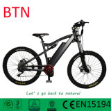 Btn Electric Cheap Mountain Bike Frame for Sale