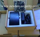 Handheld блокатор Jammer сигнала GPS WiFi амортизатора сигнала мобильного телефона 2016 новый 8-Band