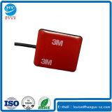 3m GSM van de Sticker GSM van de Antenne 890-1990MHz 3G Antenne met 3meters van de Kabel Rg174